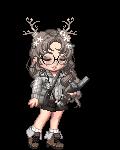 Clasela's avatar