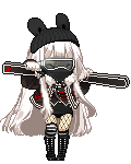 xpockyloverx's avatar