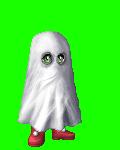 dmk123's avatar