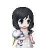 ukkiyo's avatar
