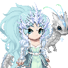 seyeran's avatar