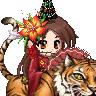 Leeeners's avatar