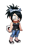 Misatou-chan's avatar