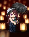 __FireAngel-RedHeart__'s avatar