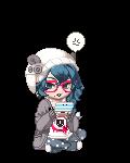 X Kaos X's avatar