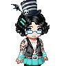 KaitlinUzumaki's avatar
