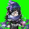 Konitara's avatar
