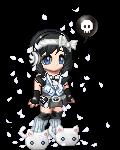 -x cross maii heart x-'s avatar
