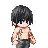 same123's avatar