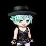 venus_starshine's avatar
