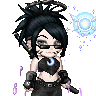 firefox5's avatar
