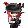 FullMetalBananaStickers's avatar