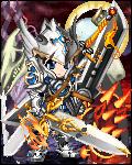 MilleniumSwordsman's avatar