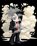 Boxley Fizzlerocket's avatar
