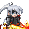 zby67's avatar