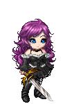 princessletha's avatar