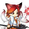 Master Ikari Kitsune's avatar