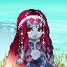 Micherru's avatar