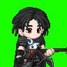 Zokarimaro's avatar