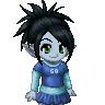 peyton_15's avatar