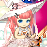Vampyre Chibi Gal's avatar