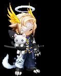 H2O Warhawk's avatar