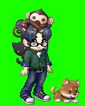 meilin357's avatar