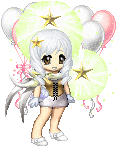 xOoRawr's avatar