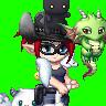 ada_lightning's avatar