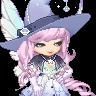 nebuLARUby's avatar
