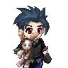Ater Atra Atrum's avatar