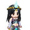SorceressxRinoa's avatar