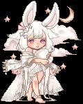 waifu buns's avatar