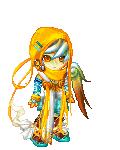 PixieTyrant's avatar