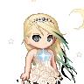 OpalGirl's avatar