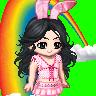 yeridoodle's avatar