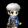 karyann's avatar