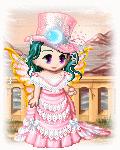 Kakanakala's avatar