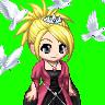 keagara16's avatar