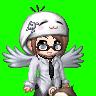 simplykarenn's avatar