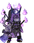 Schlachtung's avatar
