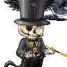 Sir Fluffington's avatar