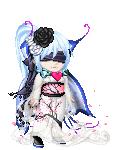 infamous_akira's avatar