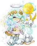 Shiama's avatar