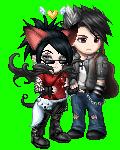 KaykoDajanshi's avatar