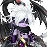 archangeluz17's avatar
