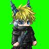 aero 003's avatar