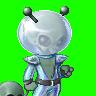 alienluva12's avatar