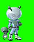 alienluva12