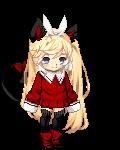 Zakuro Moon's avatar